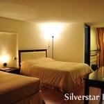 cameron_hotel_room_silverstar_3-150x150